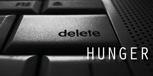 Mealtime Mama: Let's help Arkansas Rice Depot delete hunger!