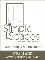 simplespaces