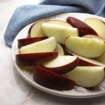 Mealtime Mama: Awesome Apple Dip!