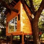 Sponsor Spotlight: Natural State Treehouses in Northwest Arkansas