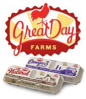 2greatdayfarms-logo