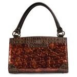 Sponsor spotlight: Miche handbags!
