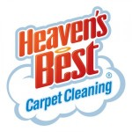 Sponsor Spotlight: Heaven's Best Carpet Cleaning