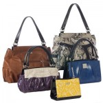 Giveaway: Miche Handbags!