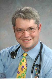 Doc Talk: What is a heart murmur?