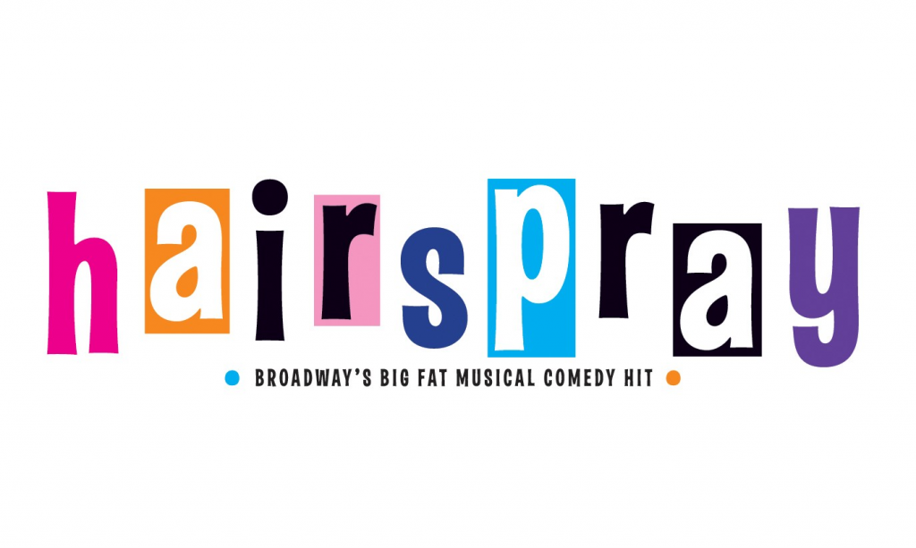 Giveaway: Tickets to see Hairspray at Rogers Little Theater!
