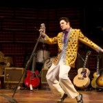 Great Date Giveaway: Tickets to Million Dollar Quartet!