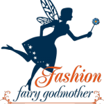 "Fashion Fairy Godmother: ""What could I wear with…?"""
