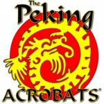 Giveaway: Tickets to Peking Acrobats at Walton Arts Center