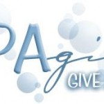 Giveaway: Spa Girl Giveaway