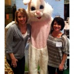 Easter traditions in Northwest Arkansas