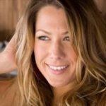 Colbie Caillat and Gavin DeGraw to perform at Northwest Arkansas AMP
