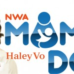 NWA Mama Doc: Meet the doctor Haley Vo
