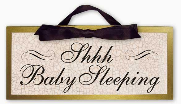 baby-sleeping-sign