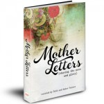 "What We're Reading: ""Mother Letters"" shares the mess and glory of motherhood"