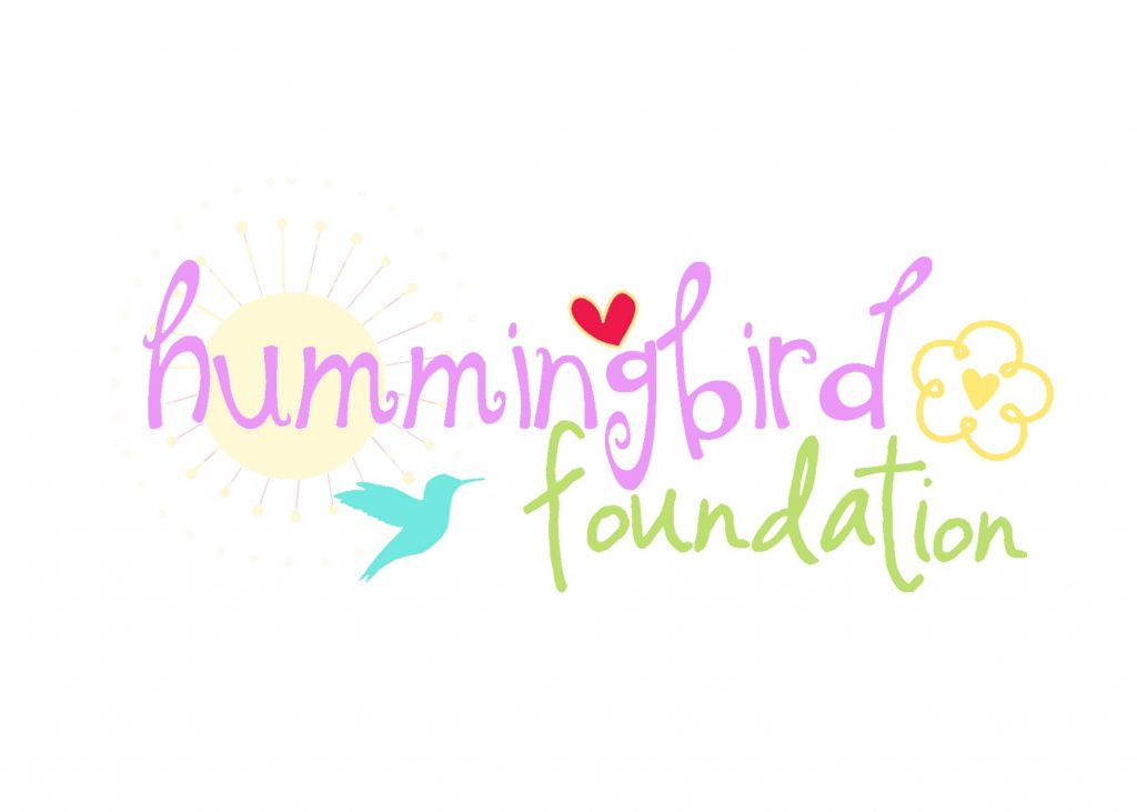 Hummingbird Foundation hosts blood drive/family fun day at Gulley Park on Saturday, June 2