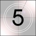 The Rockwood Files: The Countdown to Summer