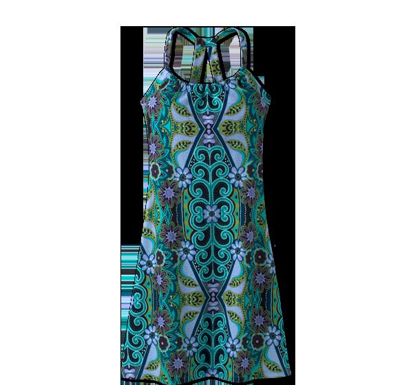 prana-dress-1-3