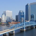 Travel Blog 66: Things to do in Jacksonville, Florida