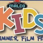 Northwest Arkansas Calendar of Events: June 2012