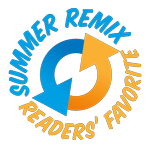 Summer-Remix4