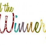 2012 Mom's Choice Award Winners Announced!