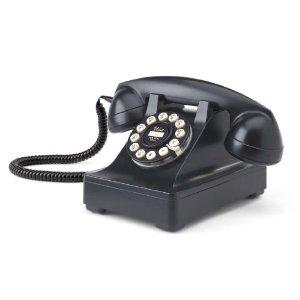 Life with Ladybug: A phone call away