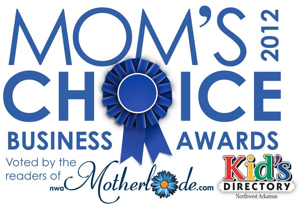 Moms-Choice-Business-Awards-2012