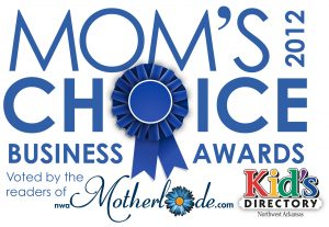 Mom S Choice Winner New Directions Physician Weight Loss Center