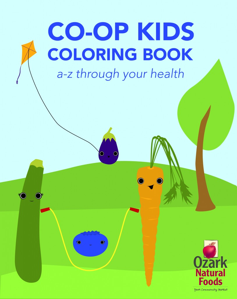 coloring-book-cover1-814x1024