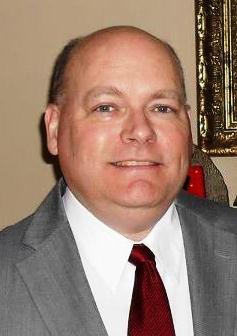 Dr. John L. Cash