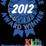 Mom's Choice Award Winner: Butterflies & Frogs Daycare