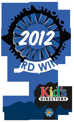 Moms-Choice-web-badge-winner-png13