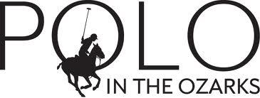 polo-in-the-ozarks