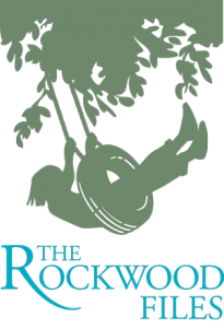 The Rockwood Files: Mama in a quiet house