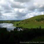 Blog 66: Things to do in Ireland