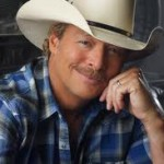 Giveaway: Alan Jackson Concert Tickets!