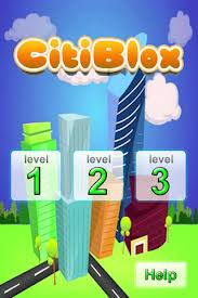 Citiblox: The smartphone app born in Northwest Arkansas!