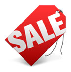 big_sale_tag