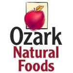 Owner Appreciation Weekend at Ozark Natural Foods