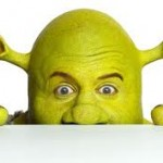 Giveaway: One more chance to win Shrek the Musical tickets + Mojitos!