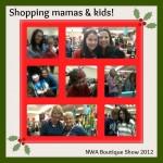 Picture Mama: Boutique Show shots + gift ideas!