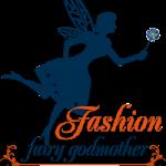Fashion Fairy Godmother: New mom seeks wardrobe advice