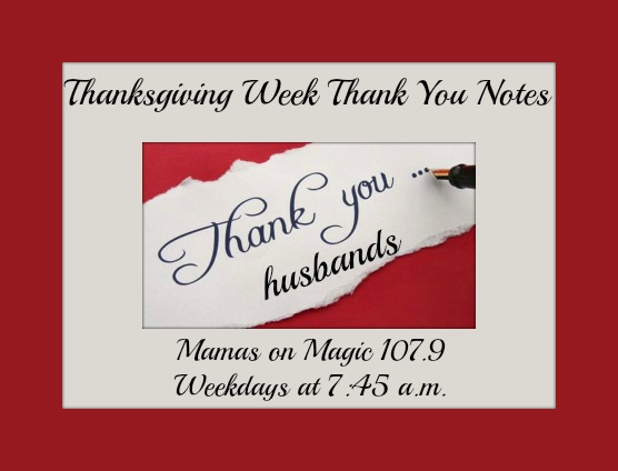 thank-you-husbands1