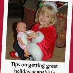 Mamas on Magic 107.9: Tips on getting great holiday snapshots