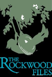 rockwood files
