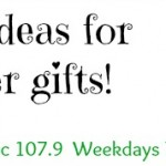 Mamas on Magic 107.9: Holiday gift ideas for teachers