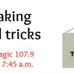 Mamas on Magic 107.9: 5 test-taking tips