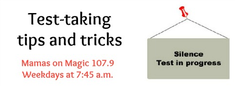 Punishment Or Rehabilitation Essay
