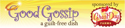 good gossip celebrities